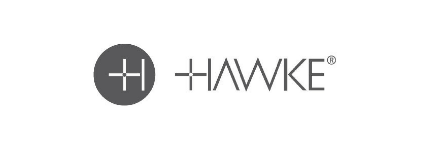 hawke scopes